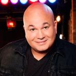 "From ""The Tonight Show with Jimmy Fallon,"" ROBERT KELLY - From ""Dry Bar Comedy Special"" JIM COLTON - From ""This Week at the Comedy Cellar"" ARUBA RAY ELLIN"